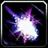 druid_balance.png