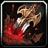 rogue_combat.png