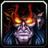 warlock_demonology.png